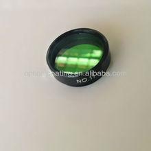 633nm Infrared Narrow Bandpass Filter
