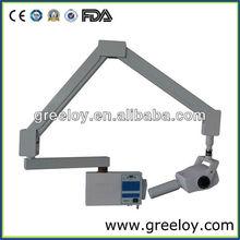 X-ray Dental Film Processor ? China Portable Wall Mount Dental X-ray Machine