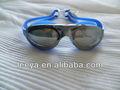 Équipement de natation lunettes de natation lunettes de plongée