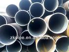 Hebei ASTM A106 Gr.B sch40/sch80 seamless steel pipe