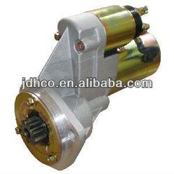 HITACHI Starter Motor 8944339120 4JB1