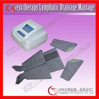 infrared air pressure thermal slimming blanket