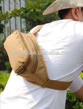 Fashion Oxford Hip Bag