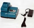 Substituição makita 18v carregador, 18v carregador de bateria makita
