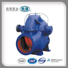 KYSB250-K(Z)19 Bomba De Agua