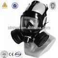 mf18b anti máscara de gas militar de la nbc