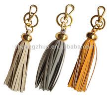 Fashion jewelry cheap tassels,nipple tassel,tassel for jewelry
