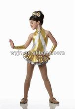 Octobre nouvelle - enfant de danse moelleux performance jupe - filles costumes de danse - ballet jupe - enfants et adultes ballet vêtements