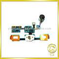 accessoire de téléphone portable pour samsung galaxy s i9000 home button flex cable