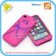 custom carbon fiber cell phone case