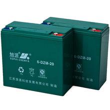 12v20 electric bike use 12v lead acid battery dry battery