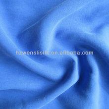 silk fabric Fuji silk