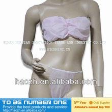 sexy sling bikini swimwear..sexy girls in string bikinis..pictures women string bikinis