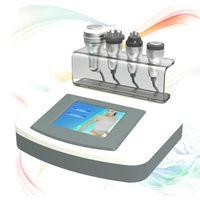 home use cavitation machine/ultrasonic cavitation gel/ultrasonic liposuction cavitation machine for sale