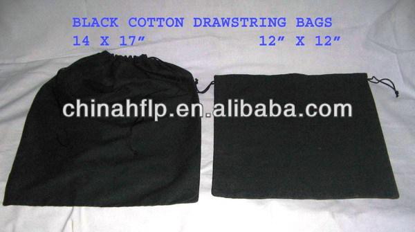 Diy promotional organic cotton bags wholesale
