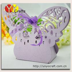 yoyo celebrate new year candy box