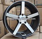 VOSSEN Replica Car Alloy Aluminum Wheel Rim