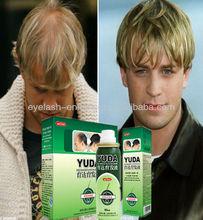 Yuda perdita di capelli fiala/la crescita dei capelli siero