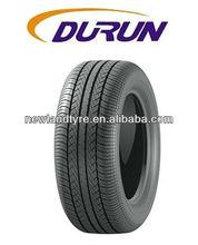 SUNNY DURUN LINGLONG 195/70R15C CAR TIRE