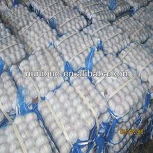 chinese garlic price 2012