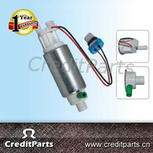 Electric Fuel Injection Pump Bosch F000TEO120/F000 TEO 120 for FIAT/FORD/GM