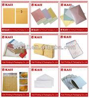 business b4 envelope color custom size and design craft envelope
