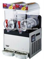 frutina slush machine