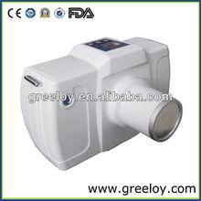 Dental X-ray Film Positioning ? Clear Imaging Portable Dental X Ray Unit Medical X-ray Machine