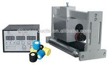 DK 1100A sale printing machine in shanghai