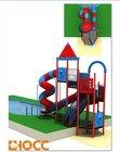 playground mideast