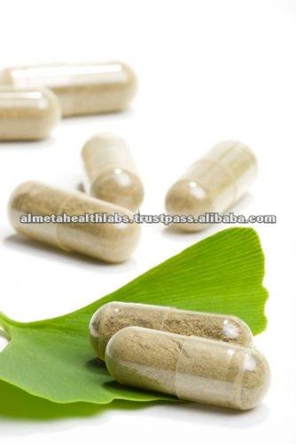 Diet > Garcinia Cambogia > 1200mg Diet Supplement Garcinia Cambogia
