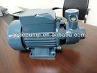 QB Seris types of water pumps