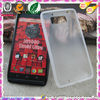 mobile phone case factory phone case for XT1080