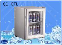 20L Chiller fridge cabinet / can chiller