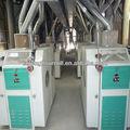 Rodillo del molino de harina 0086-15763711808