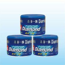 300g MSDS Super Diamond Hard Wax
