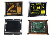 LTD104C11Z TOSHIBA LCD Display ,LCD Screen, LCD Panel