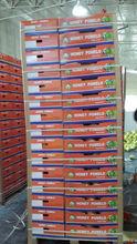 pomelo new crop