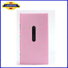 For Nokia Lumia 920 ultra thin 0.5mm scrub plastic cases