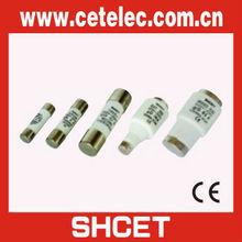 Low Voltage Fuse Core/Fuse Link