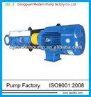 IS impeller pump,best price pump,