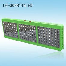 Newest 660nm 450nm blue led grow light, 450w led panel led grow light 200W-600W