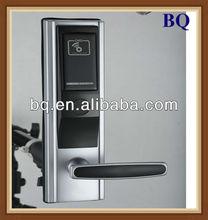 Elegant Low Temperature Working RFID Electronic Locks for Doors K-3000XB5