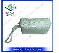 2014 new fashion mini handbag coin purse