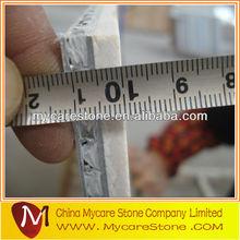 Chinese aluminum honeycomb laminated marble