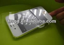 waterproof case deff cleave aluminum bumper case for iphone 5 new case for iphone