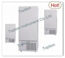 Fashion energy-saving reagent refrigerator