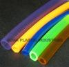 PVC Sprayer Tubing