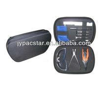 eva tool case power tool cases