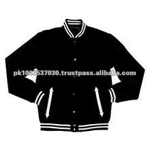 cheap varsity jackets for men 2012